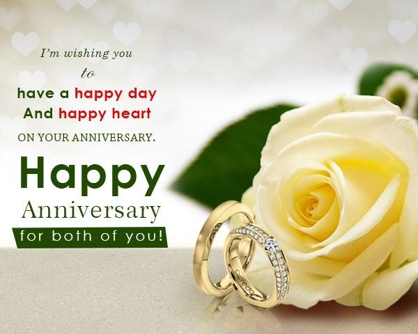 Wedding Anniversary Wishes Images Free Download Anniversary Wishes Images For Husband