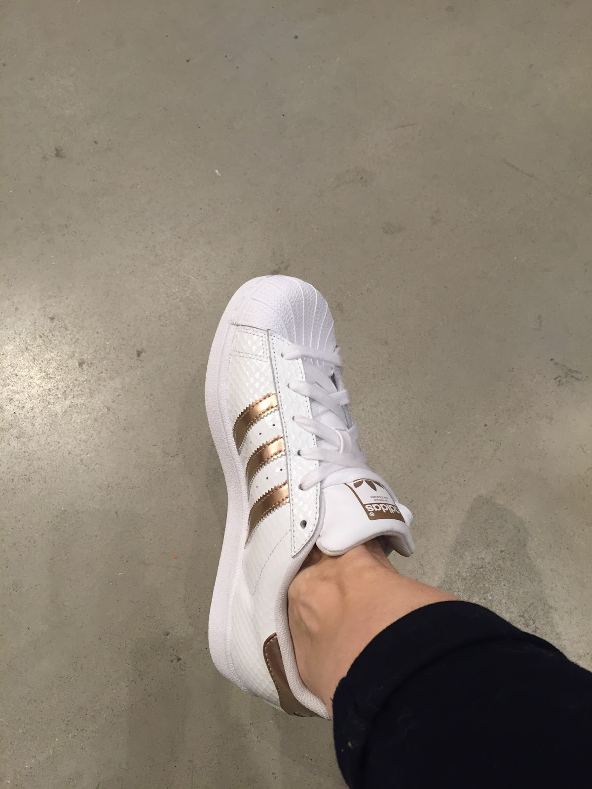 Adidas Superstar Shoes All Colors potassiumstore.co.uk