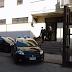Grumo Appula (BA). Dagli arresti domiciliari al carcere per aver maltrattato i genitori conviventi