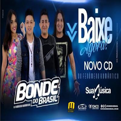 https://www.suamusica.com.br/bondedobrasil2k17vcnaomandaemmim