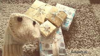 Last Minute Weihnachtsgeschenke Tipps