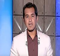 برنامج آخر النهار حلقة الإثنين 25-9-2017 مع محمد الدسوقى و لقاء مع الباحث السياسي / ايهاب عمر حول استفتاء كردستان وتقسيم الدول