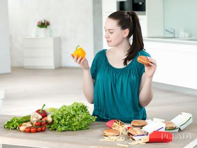 "Eat This Summer Like ""Antibacterial Dish"", Antibacterial and Nutrition"