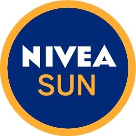 NIVEA -  Με σεβασμό στο θαλάσσιο οικοσύστημα