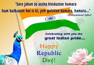 festivalsoflight:-Searches related to Republic Day Quotes republic day quotes in hindi happy republic day hd wallpapers good thoughts on republic day happy republic day images happy republic day quotes republic day thoughts in english happy republic day shayari happy republic day 2016