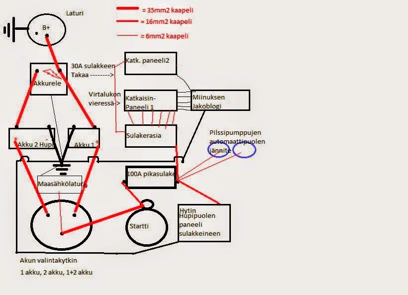 Mallory Yl Jv Wiring Diagram on