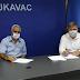 Zaključen Sporazum o saradnji između Općine Lukavac i Udruženja penzionera općine Lukavac