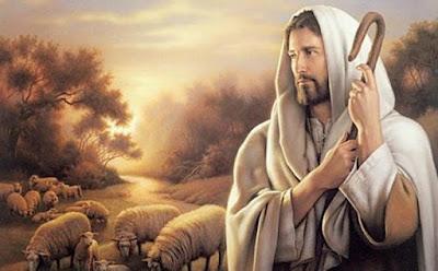 Kumpulan 6+ Renungan Terbaik Kristen Katolik dan Kristen Protestan Sepanjang Masa