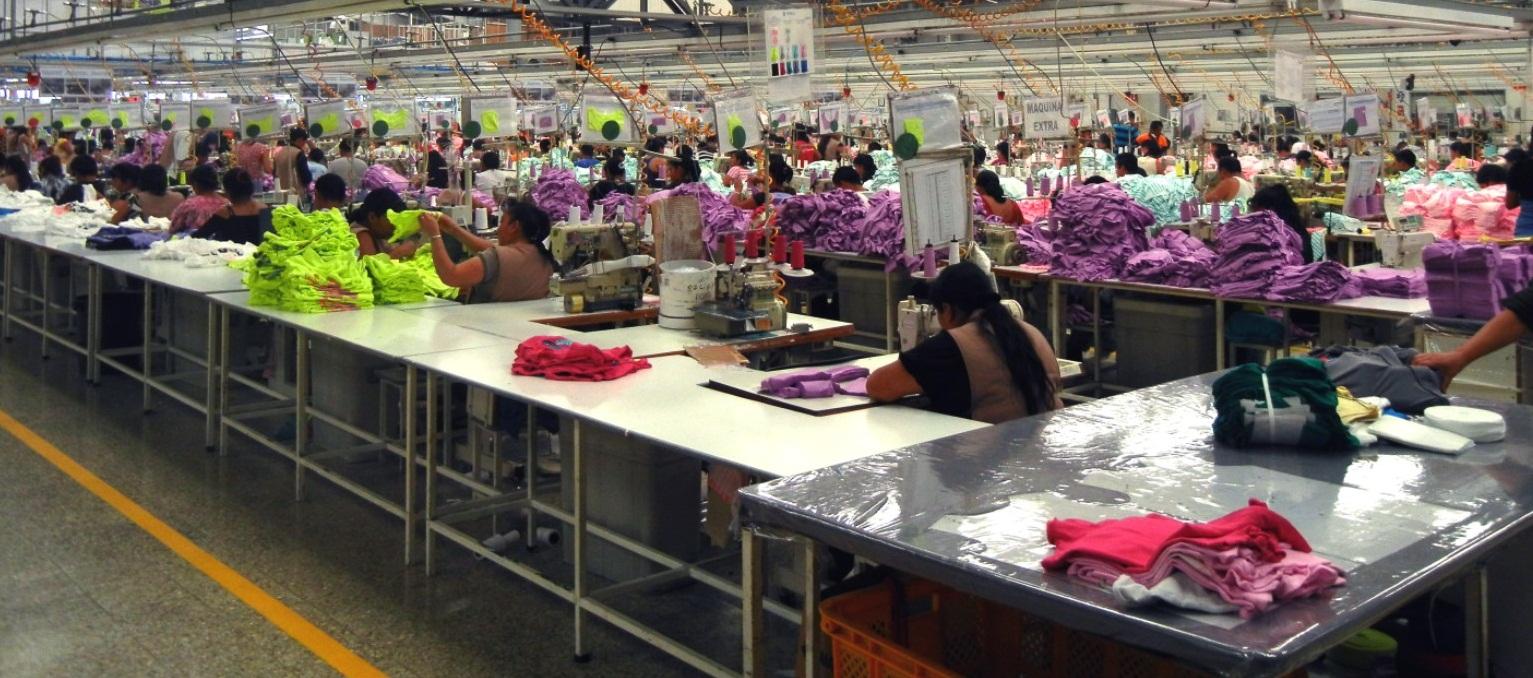 textile fason dikim imalat üretim