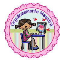 Sonia-mas-cositas-maestras