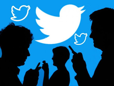"Why twitter's ""new"" terms of service are making people mad"
