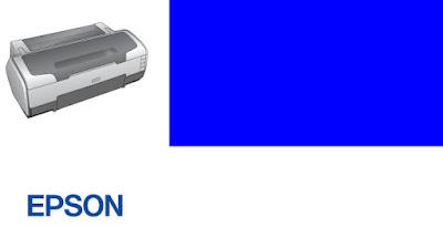Epson Pro selection PX-5500ドライバーダウンロード