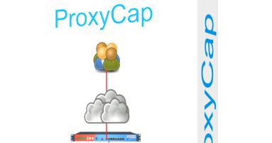 Download ProxyCap 5 26 (x86/x64) Full Crack ~ HACK LORD FULL