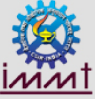 IMMT Senior Stenographer Answer Key 2019 (Exam held on 08/06/2019)