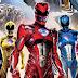 Lionsgate promove evento de Power Rangers na Califórnia