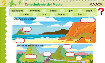 http://www.ceiploreto.es/sugerencias/A_1/Recursosdidacticos/SEGUNDO/datos/03_cmedio/03_Recursos/actividades/08/act1.htm
