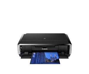 canon-pixma-ip7250-driver