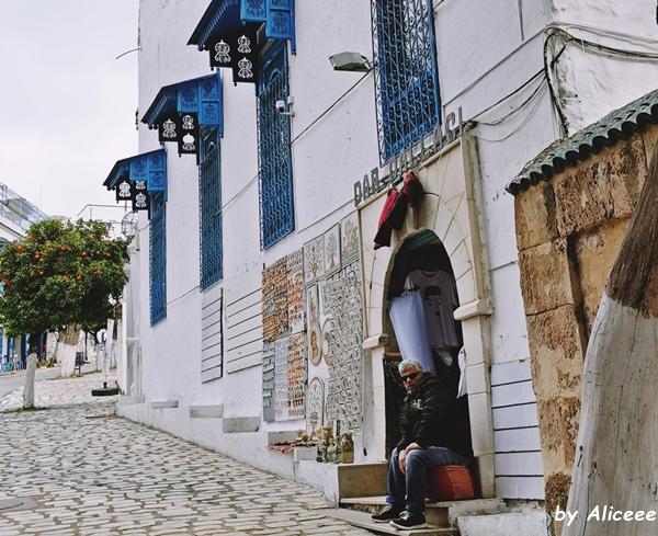 Sidi-Bou-Said-Tunisia-blog-calatorii
