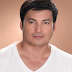 GABBY CONCEPCION'S LEADING LADIES GETTING YOUNGER & YOUNGER, WITH SANYA LOPEZ IN 'FIRST YAYA'