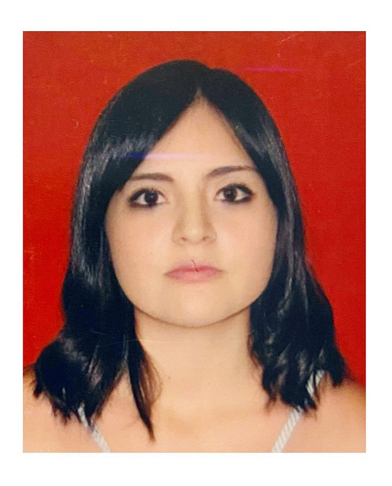 Daniela Muñoz