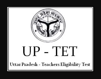 UPTET: Everything you Need to Know to Crack the Eligibility Test