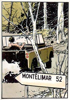 popneuf.blogspot.fr/search/label/paul gillon