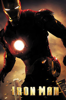 Download Film Iron Man (2008) Subtitle Indonesia Full Movie