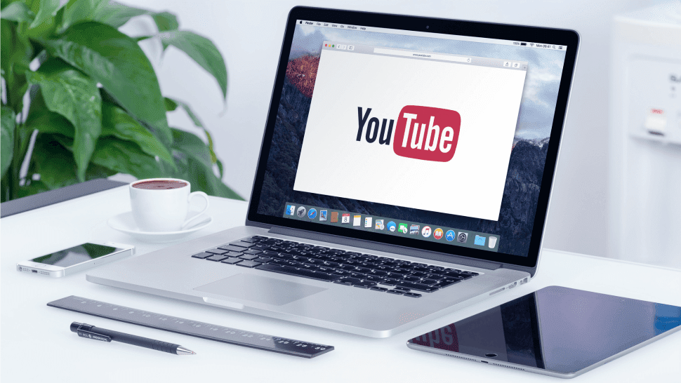 Make Money Online With YouTube Without Making Videos