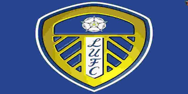 Leeds United transfers on Josko Gvardiol price tag Getting Instance