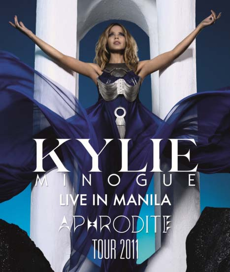 Kylie Minogue LIVE in Manila, Poster, Kylie Minogue LIVE in Manila, picture, images, poster, wallpaper