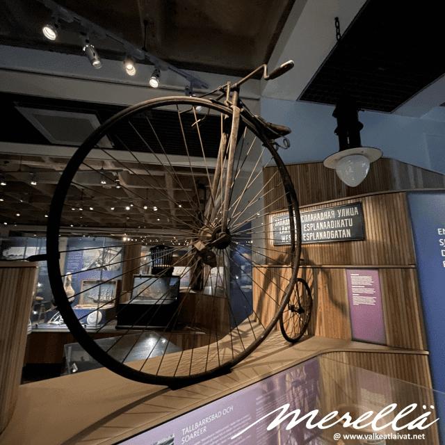 Visit Åland / Ålands Museum - Kulturhistoriska