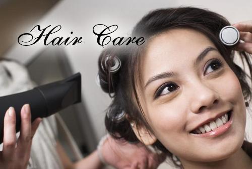 Hair Care - Best Hair Care- Hair care tips - Hair care at ...