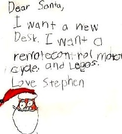 letters to santa 2011 martin snapp goodbye ms claus 9250