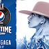 """NFL crea setlist para el show de Lady Gaga en el """"Super Bowl 51"""""""