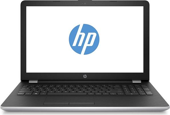 HP Notebook 15-bs125ns: análisis detallado