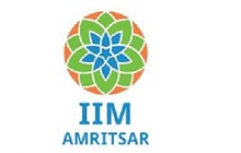 Vacany for Librarian at IIM, Amritsar