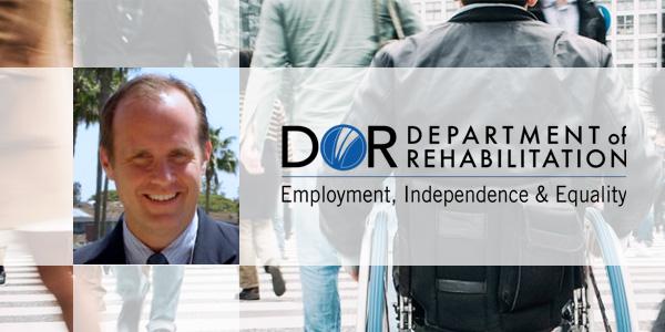 Dr. Check Degeneffe