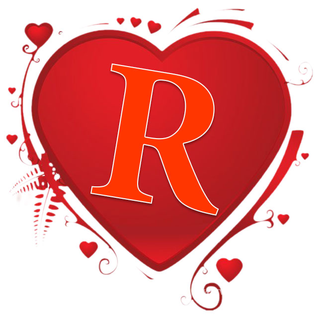 R-name-photo,R-names-for-boys,-R-names-for-girls,R-name-wale-logo-ka-Vyaktitva
