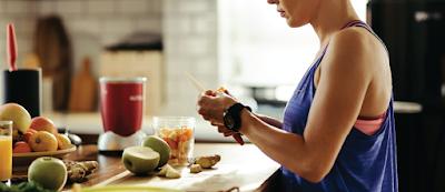 Vitaminas suplementos alimenticios mujeres
