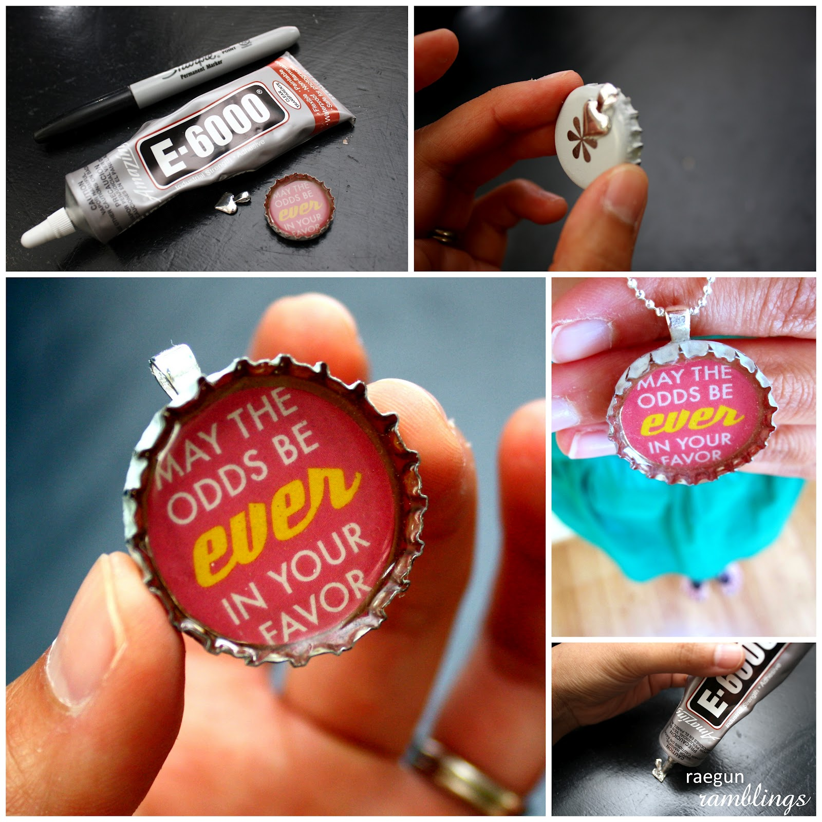 Happy Hunger Games Diy Tutorials Recipes Party Ideas And More