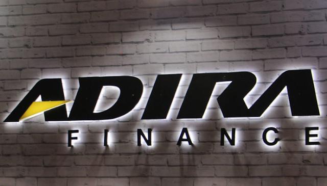 Lowongan Kerja Sales Officer & Collection Officer PT Adira Finance Tbk Penempatan Rangkasbitung