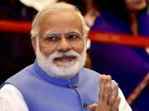 modi-will-discuss-with-top-us-official-for-job