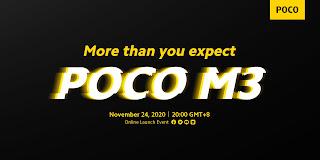 poco-m3-online-launch-teased