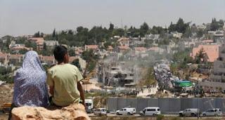 ΣΥΡΙΖΑ και ΑΝΕΛ καταψήφισαν απόφαση της UNESCO εναντίον του Ισραήλ...