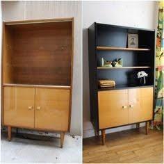 Restaurar repaginar reciclar móveis