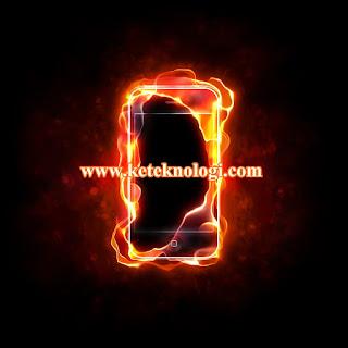 http://www.keteknologi.com/2017/07/8-cara-mengatasi-hp-android-cepat-panas.html