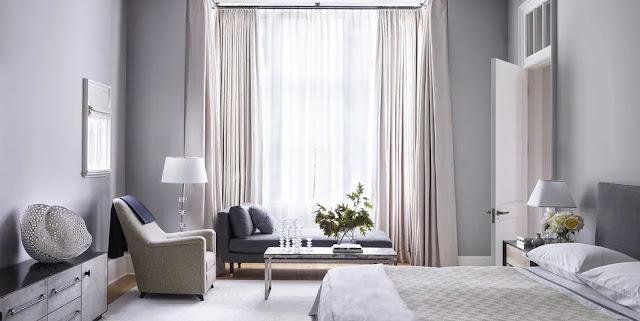 minimalist-oda-tasarimlari