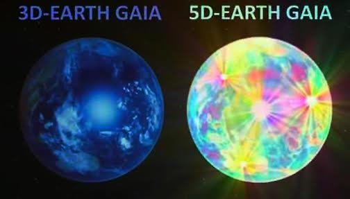 Хештег gcr на Сообщество Божественный Космос Unnamed%2B%25281%2529