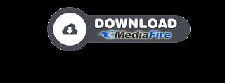 http://www.mediafire.com/file/sebm6ai12hf58x5/%5BPR%5DChatRP.zip