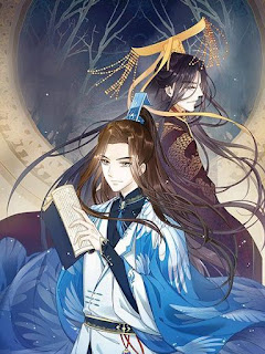 Dos plataformas para leer manga